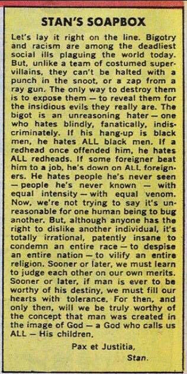 stans-soapbox-1968.jpeg