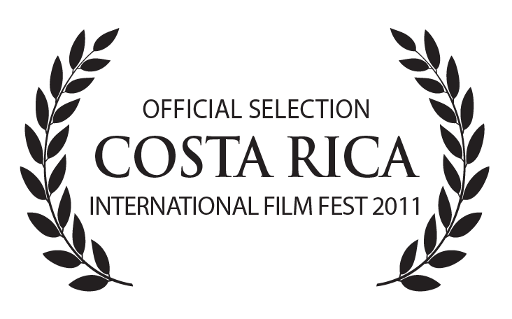 COSTA RICA-01.png