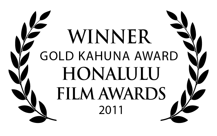 Honalulu-02.png