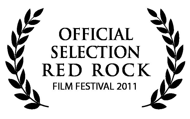 RedRock-02.png
