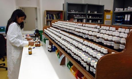 homeopathythepharmacy