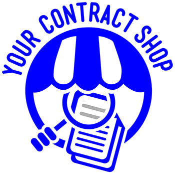 Your-contract-shop