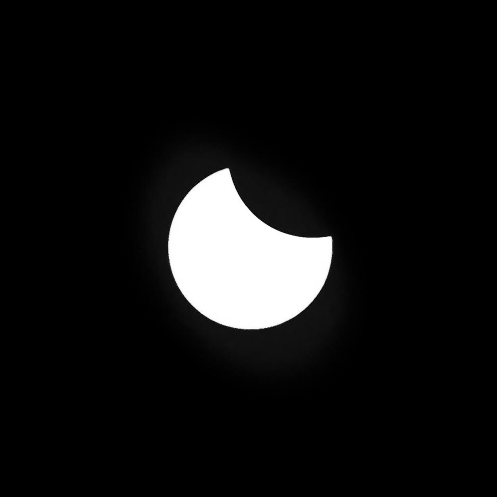 Totality-8219638.jpg
