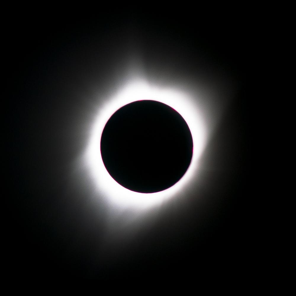 Totality-6960568.jpg