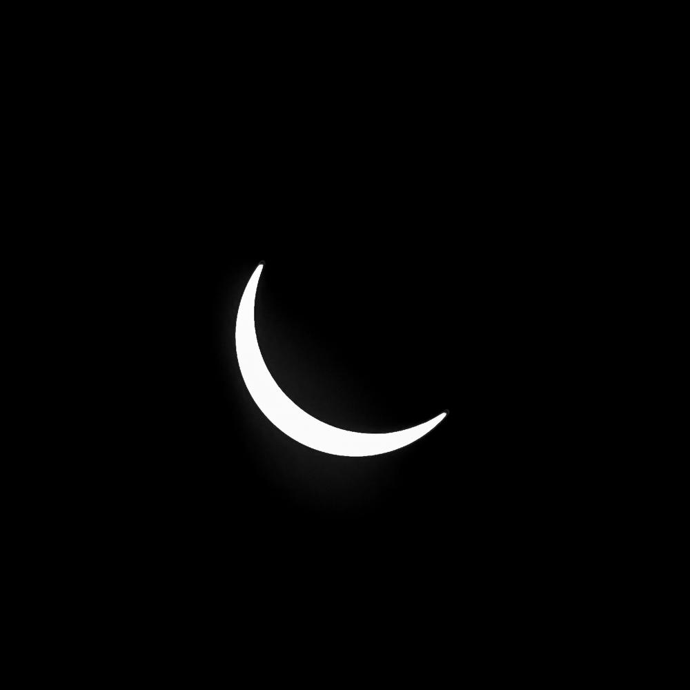 Totality-8219650.jpg