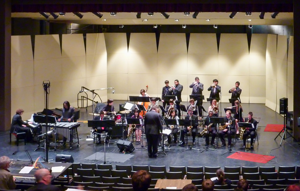 BuchananJazzBand2011 (1 of 1).jpg
