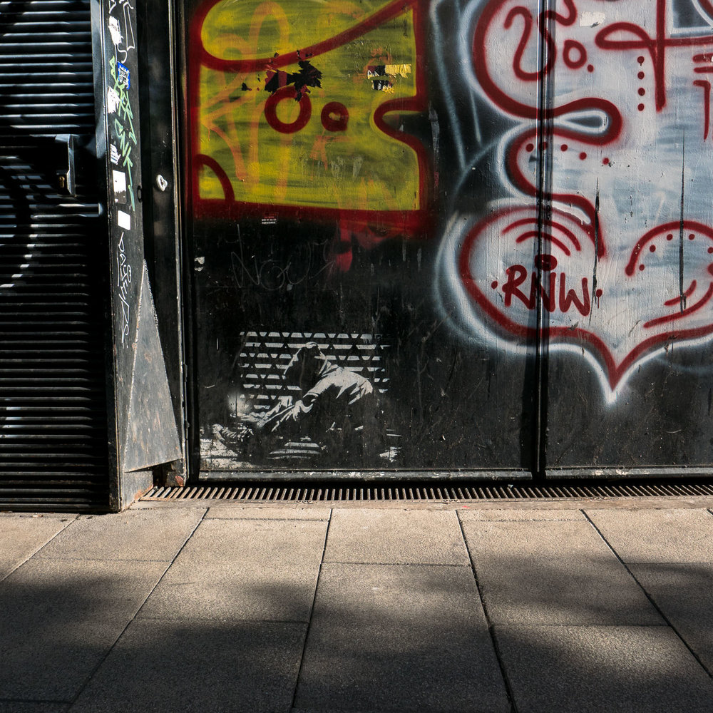 StreetArt-6980016.jpg