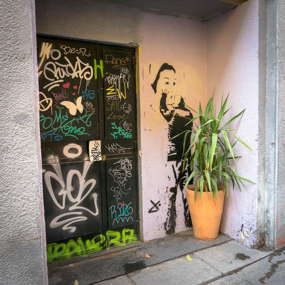 StreetArt-6980059.jpg