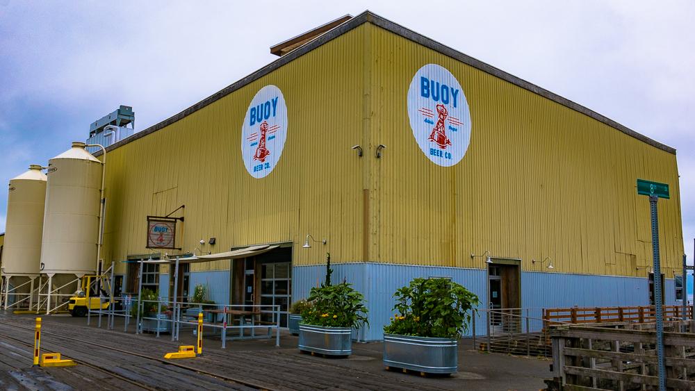 Buoy-1000295.jpg