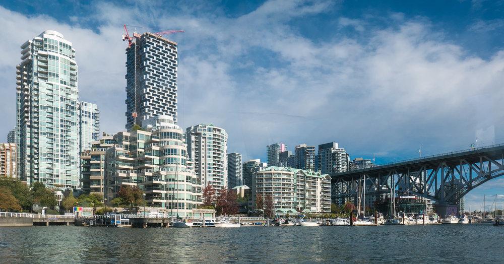 Canada-1000546.jpg