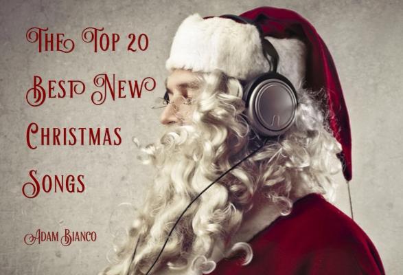 Santa Clause Music Holiday Christmas
