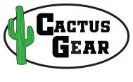 cactus-gear.png
