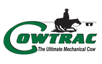 cowtrac-logo.jpg