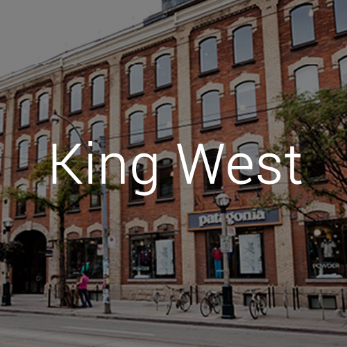 kingwest.jpg