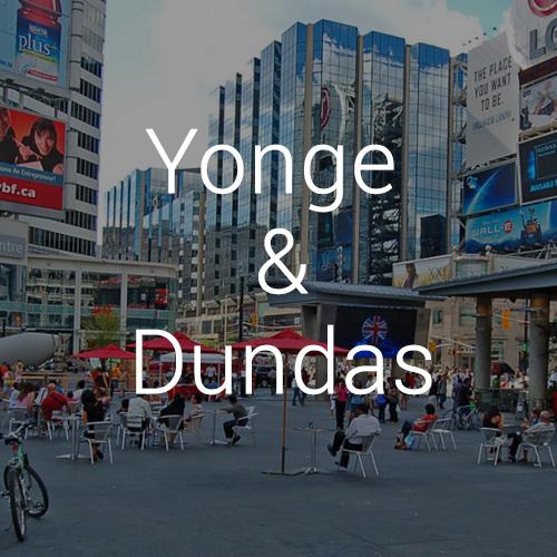 yonge&dundas.jpg