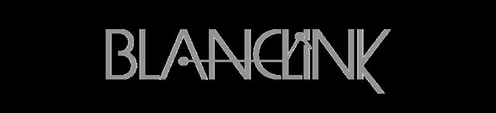 blanclink-logo.png
