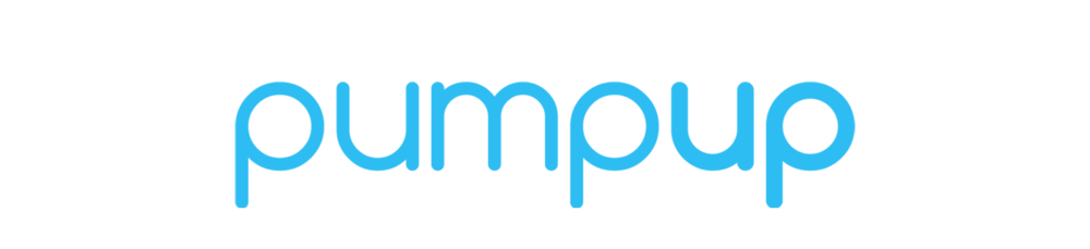pumpup.png