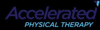 Accelerated Physical Therapy