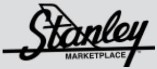 Stanley Logo - Black.jpg