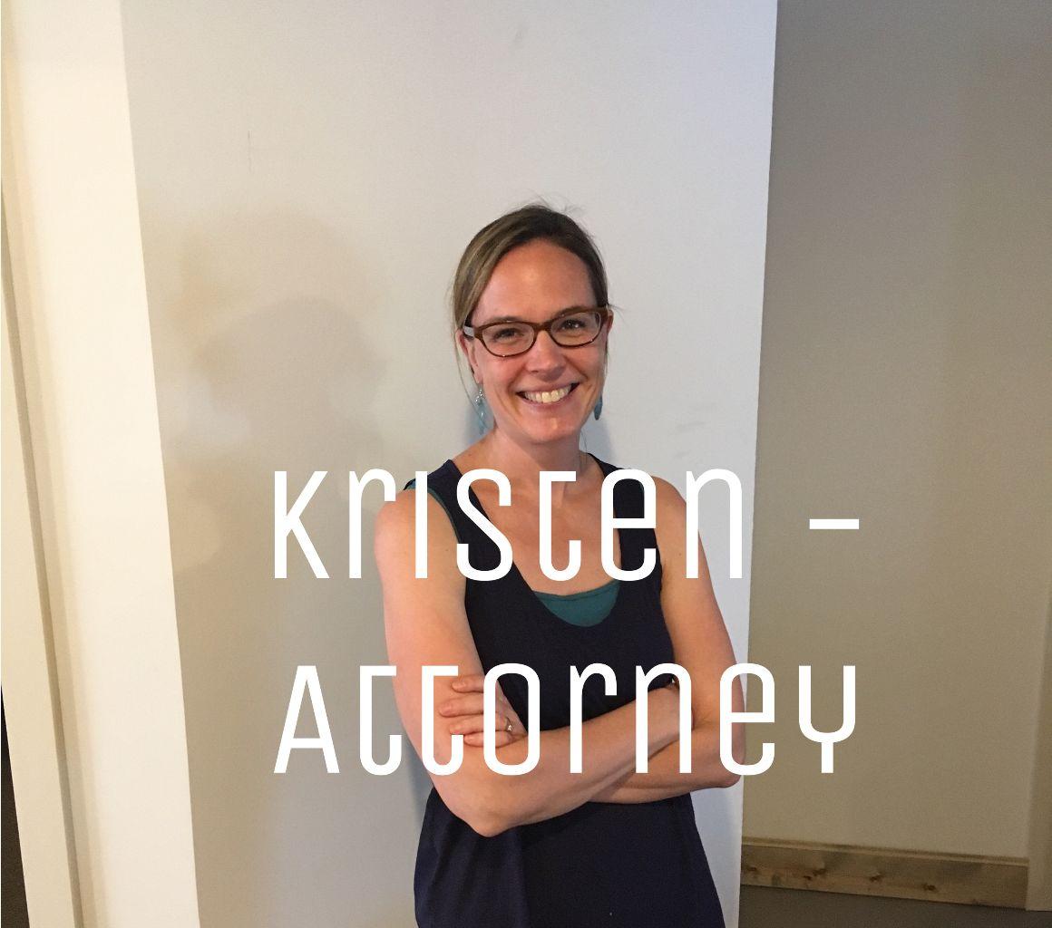Kristen-attorney.jpg