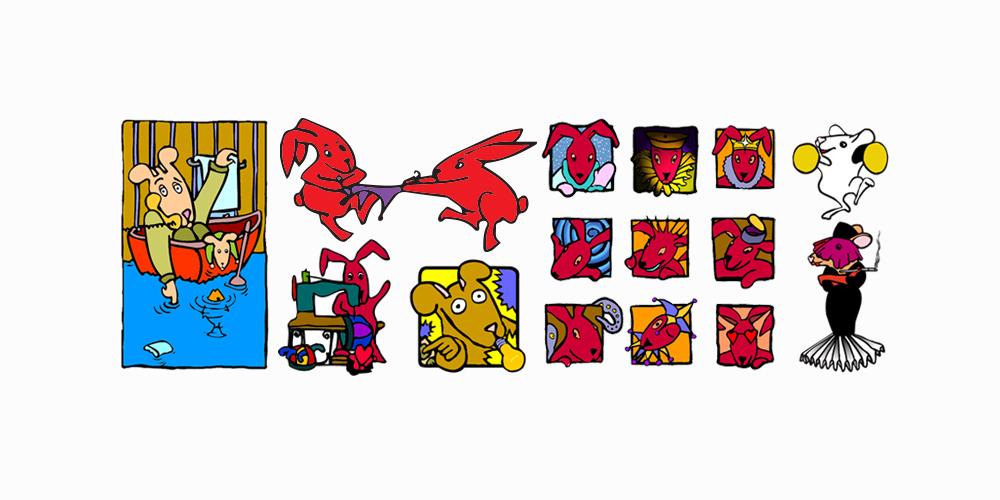 characters6x.jpg