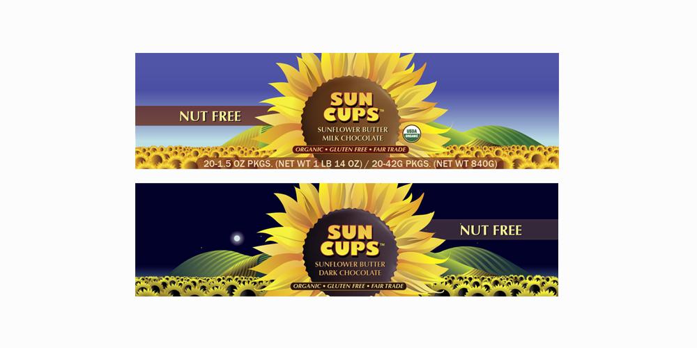 suncups_box.jpg