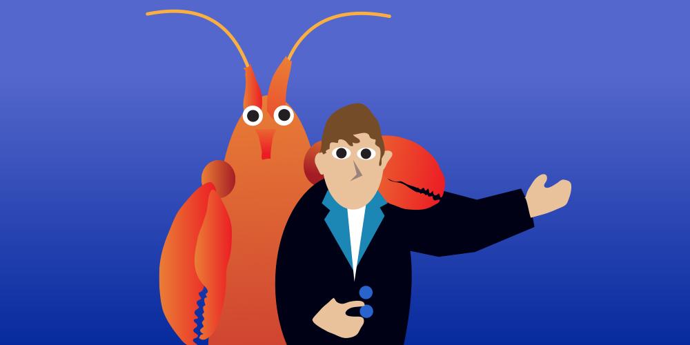 lobsterx.jpg
