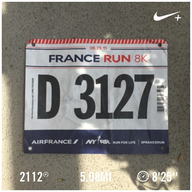 joseph-cartman-france-run-8k-nyc.jpg