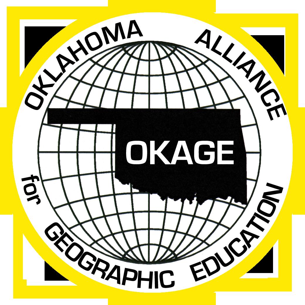 Lesson Plans — OKAGE