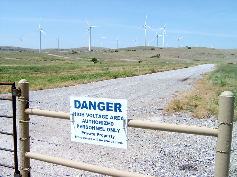 Dangerous Turbines.jpg