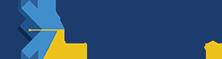 SDE Logo.png