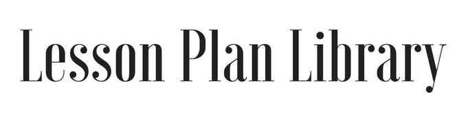 Lesson PlanLibrary (3).png