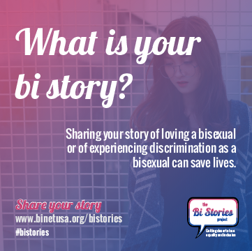 You free bisexual short stories all clear