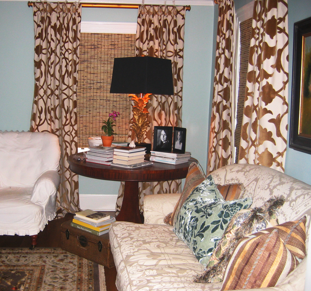 Master Bedroom corner.jpg