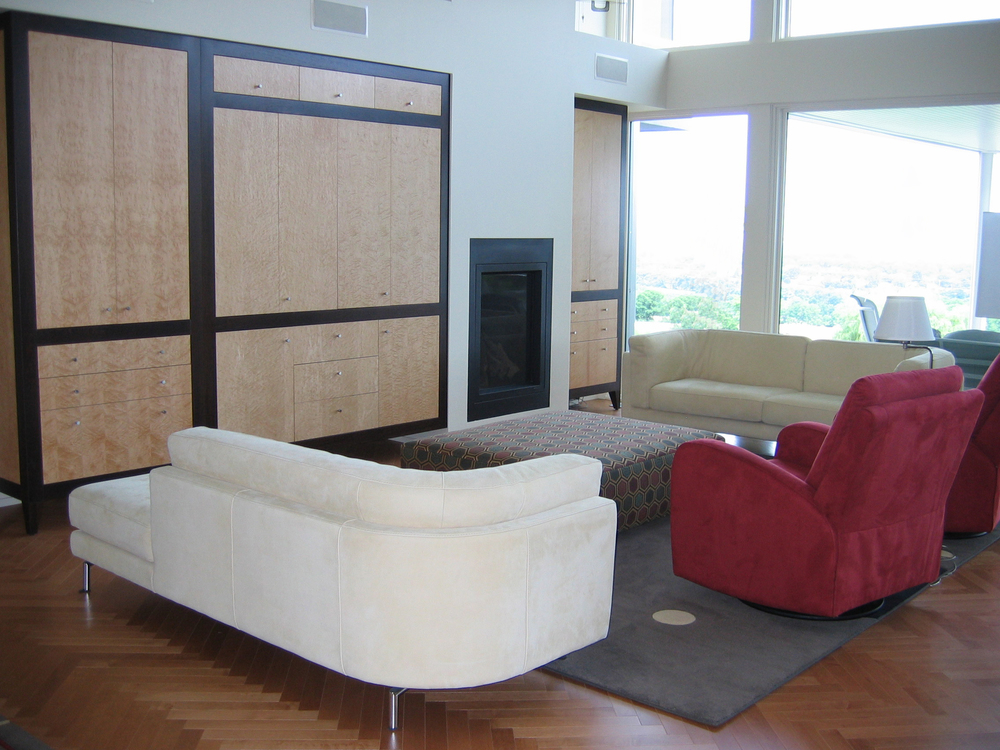 Freidman Living Room 1.jpg