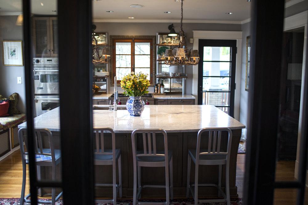 kitchenfromdoorway.jpg