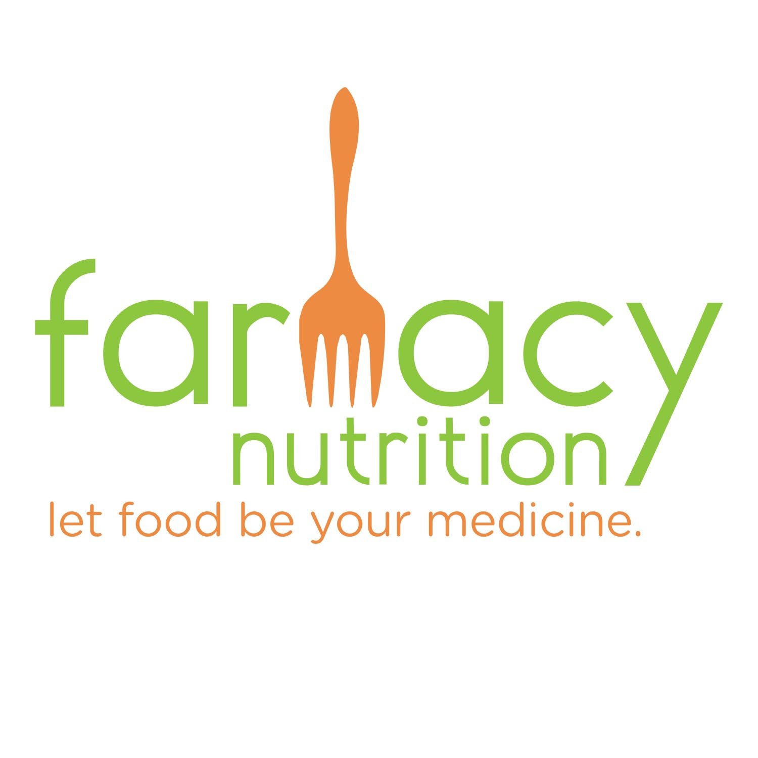 Farmacy Nutrition