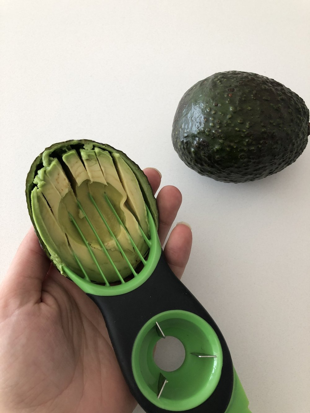 avocado3in1slice.JPG