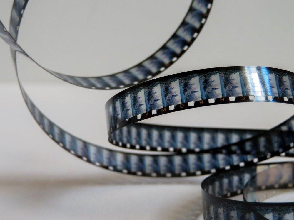film.jpg