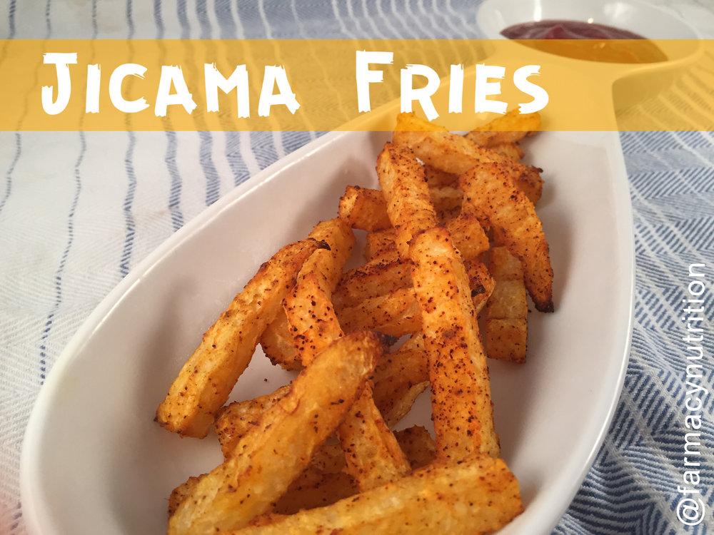 Jicama Fries 2.jpg