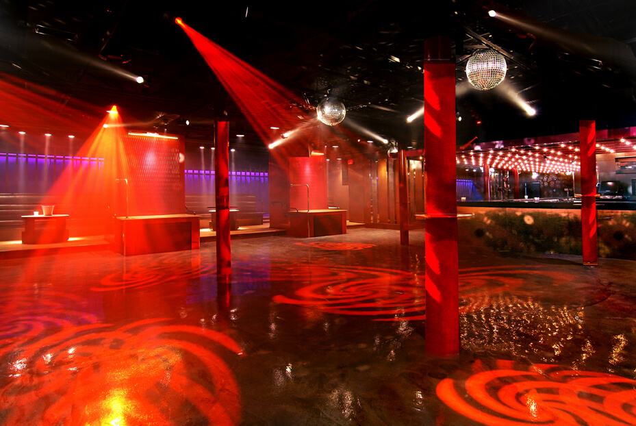 F6ix Dance Floor.jpg