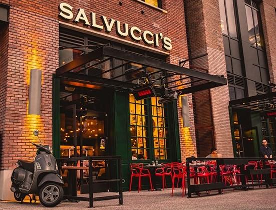 Salvucci's 5.jpg