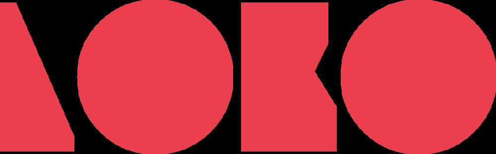 Lobo logo 2010-06_red.png