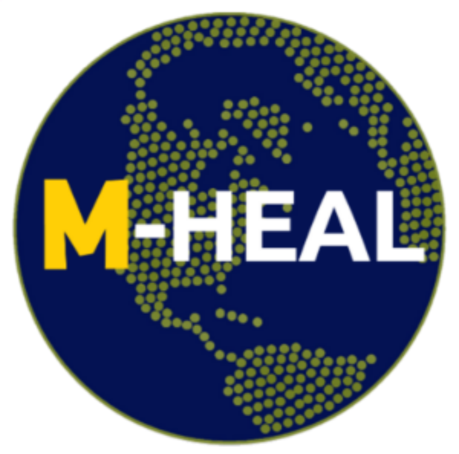 M-HEAL at the University of Michigan