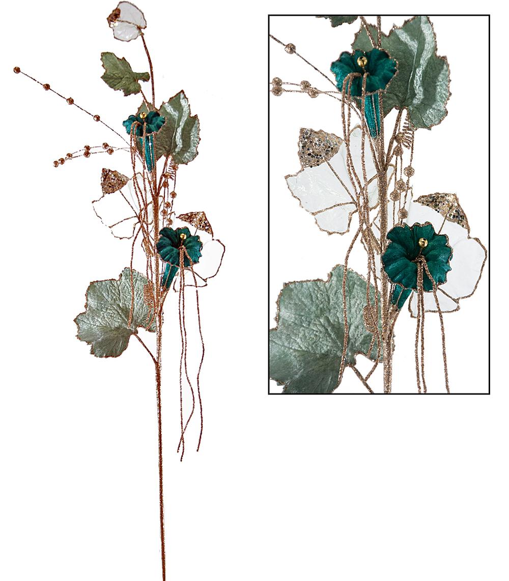 Celestial Trumpet Flowers  11-611057