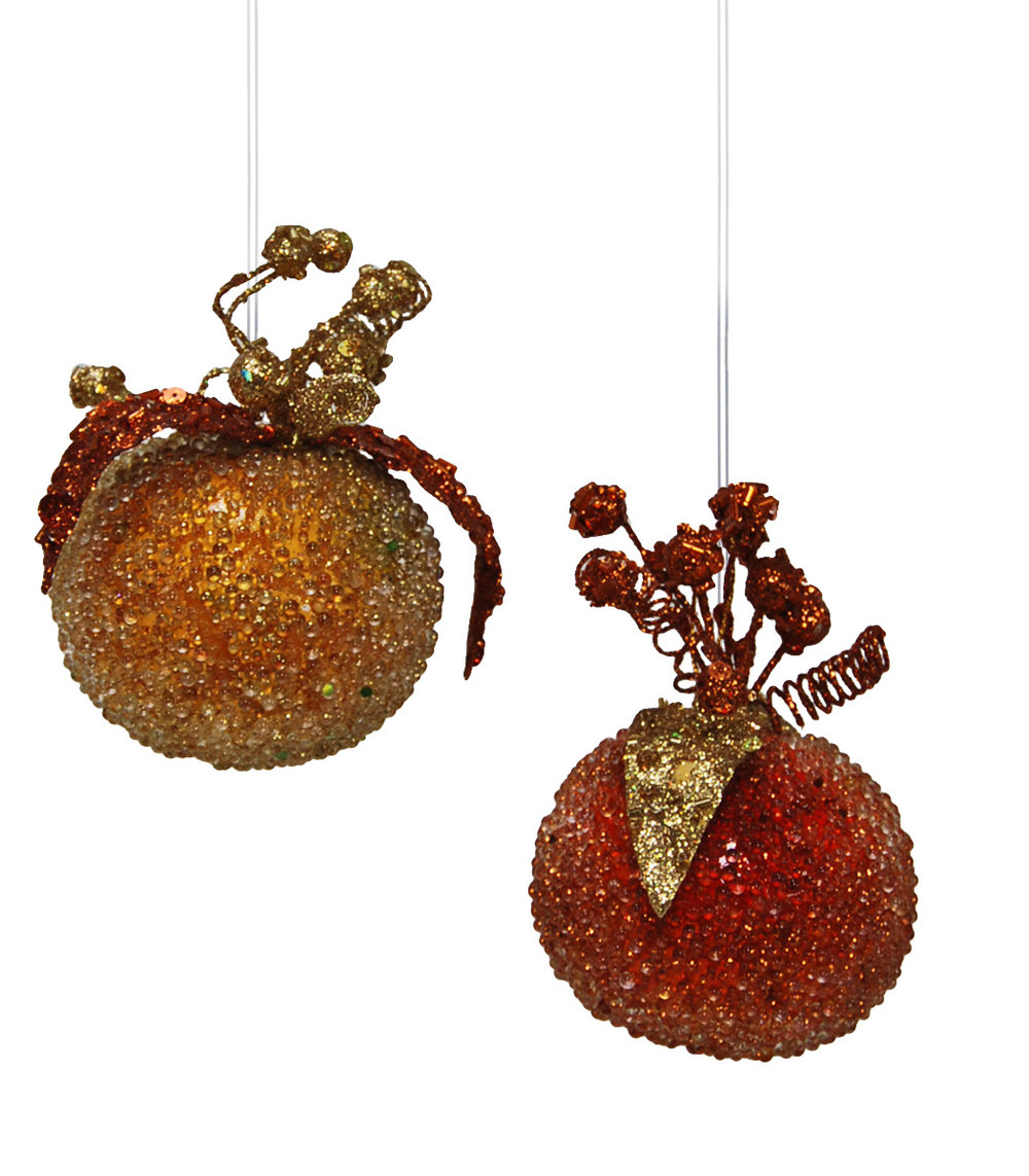 Hanging Autumn Fruit 11-540152