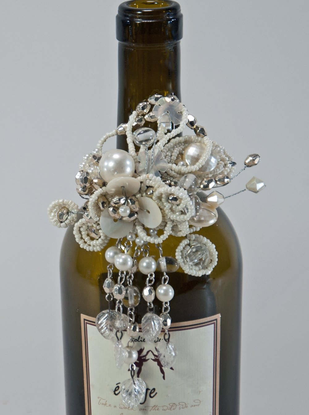 Fifi Wine Jewelry  14-814239