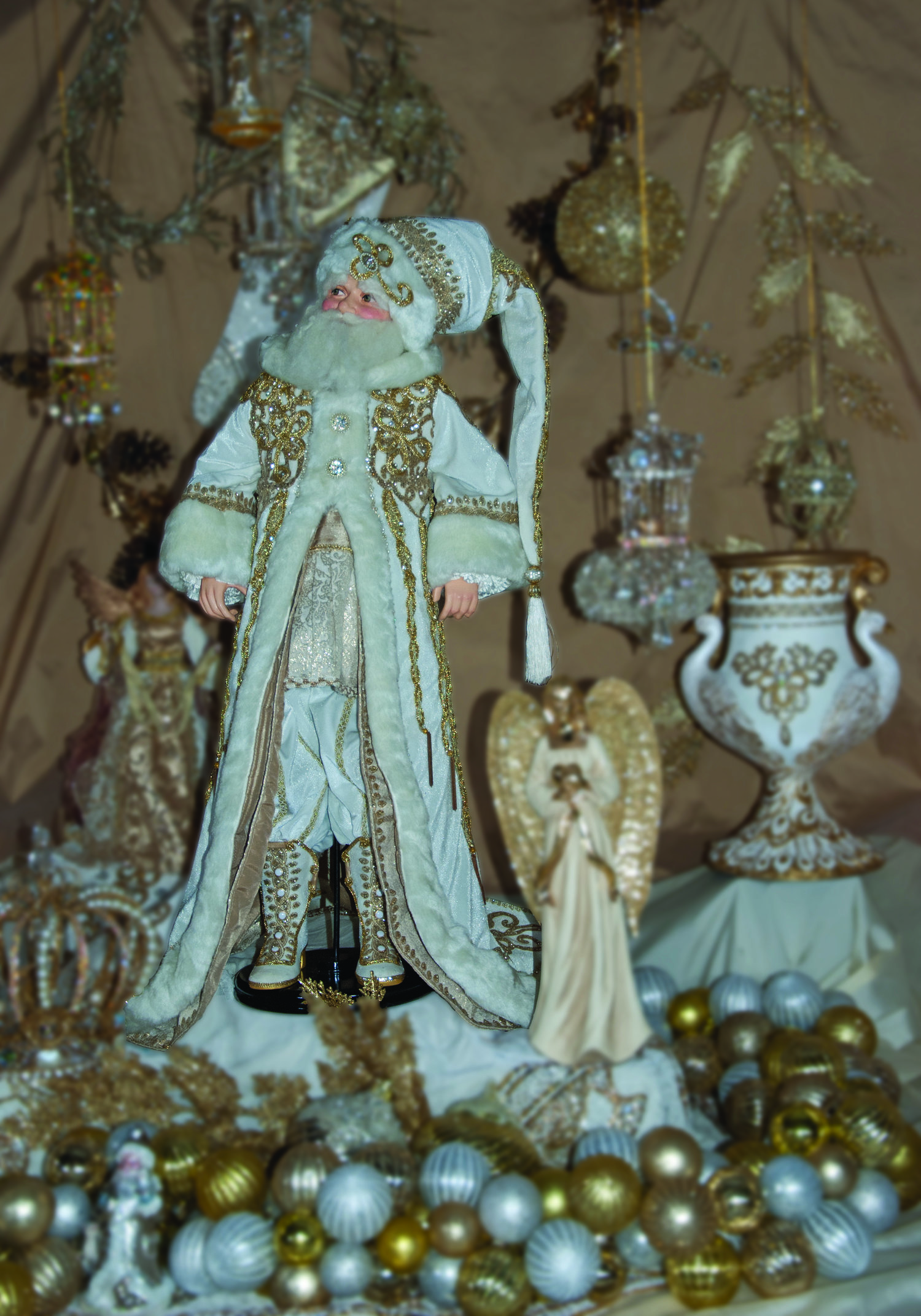 b1a8a65b95bfb thread of gold poss.jpg. Thread of Gold. A Christmas Theme by Katherine s  Collection
