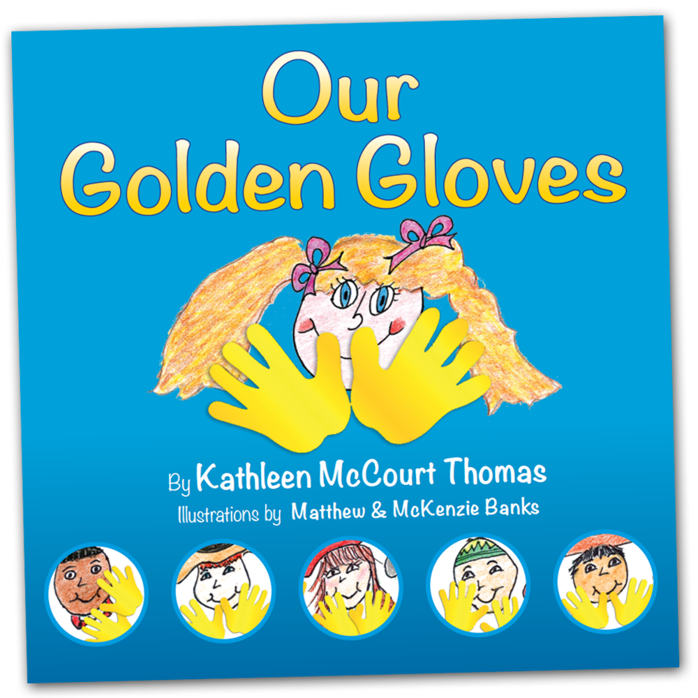 This book was created  by children  for  children.  Learn more!