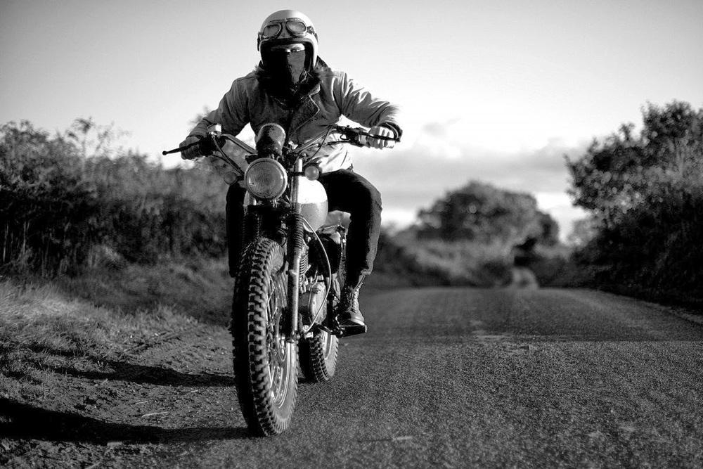 050defect: easy rider
